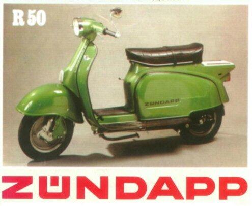 ZunR50