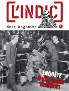 l_indic_sport