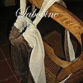 sac à dos bicolore (2)