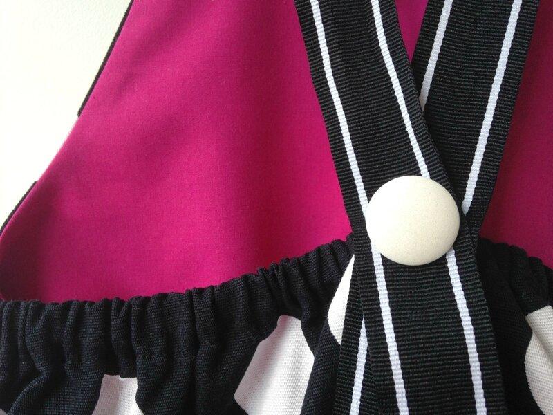 robe r4
