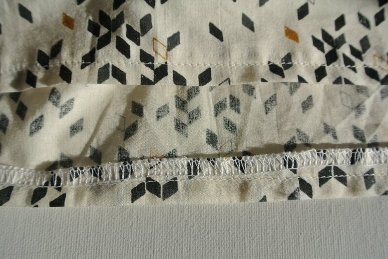 arles robe atelier brunette 163