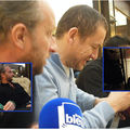 Dany boon a toulouse