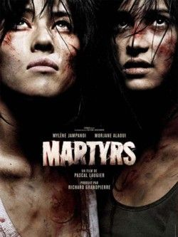 Martyrs___250