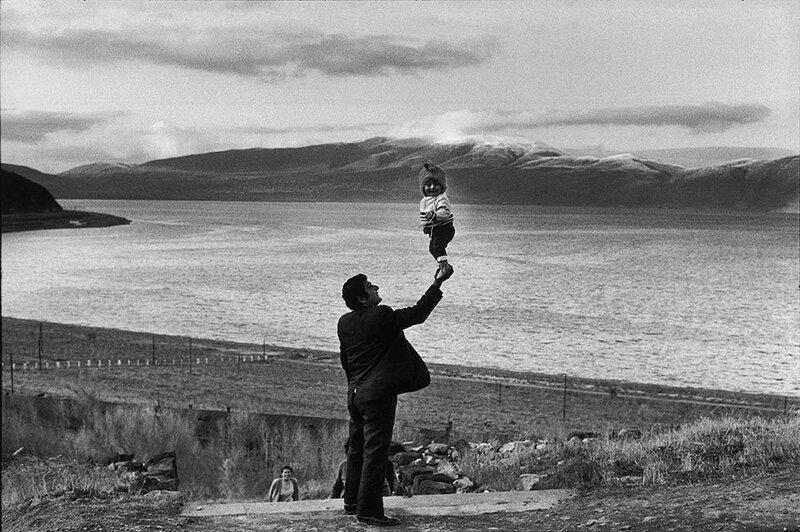 Henri-Cartier-Bresson-28