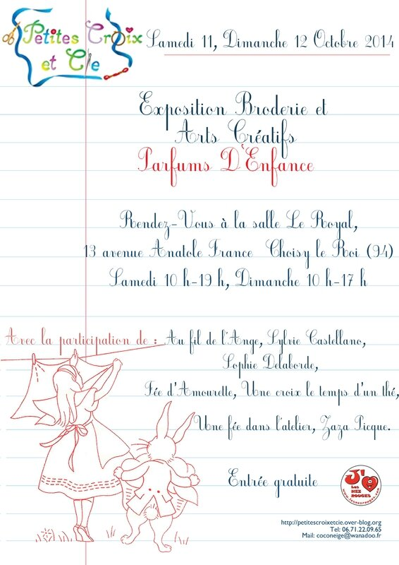 EXPO BRODERIE 2 (1)