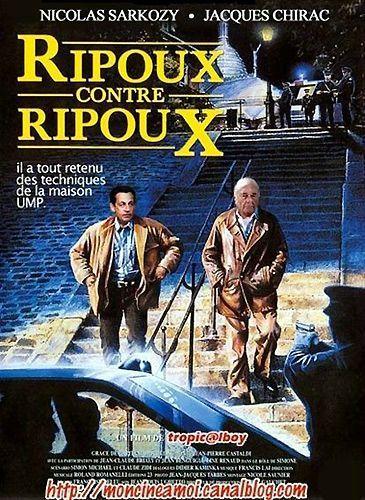 ripoux