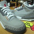 jordan-iii-cool-grey-abz-1