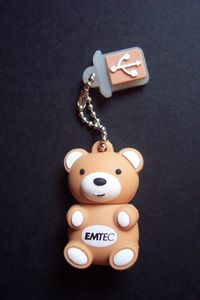 usb_ours