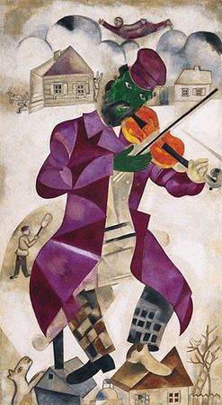 1761_chagall