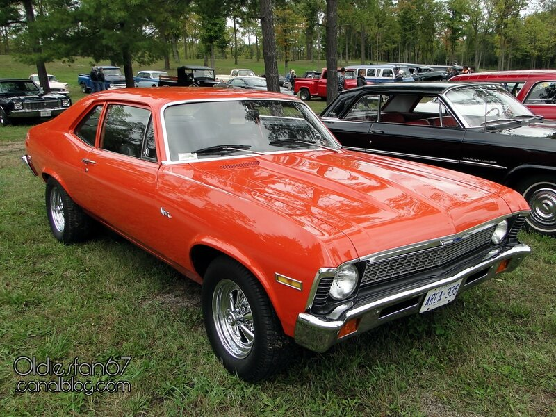 chevrolet-nova-coupe-1971-1972-01
