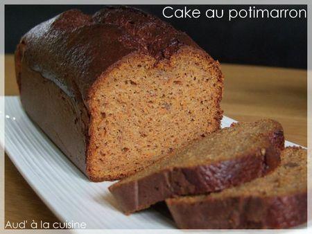 cake_potimarron1