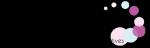cartoscrap-1408104919_jpg