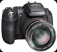 fujifilm-finepix-hs20-camera-2