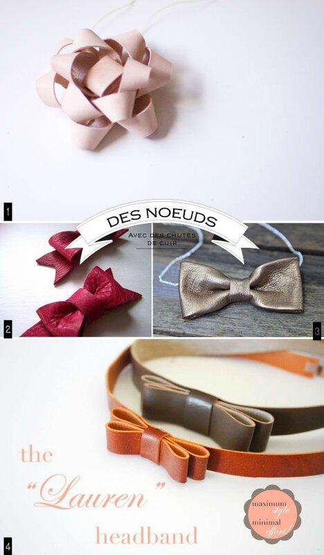 diy-leather-cuir-noeuds-bow2