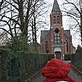 2015-02-14- - Promenade Mons 2015 - Temple Protestant - SAM_3255