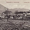 Thanvill__1914