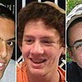 Complot et diabolisation : la mossad avait prédit l'enlèvement des ados israéliens une semaine à l'avance