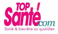 TOP_SANT_
