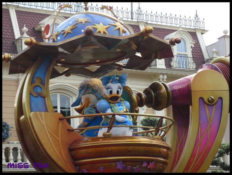 disneyland paris (33)