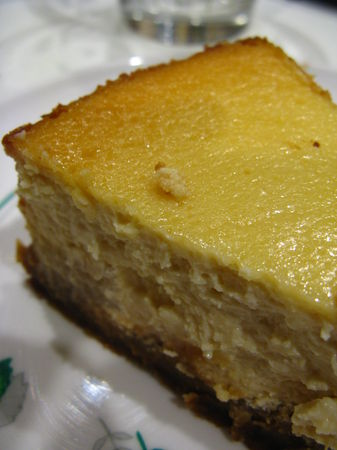 Cheese_cake_poires_sp_culoos_2