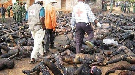 massacre_duekoue