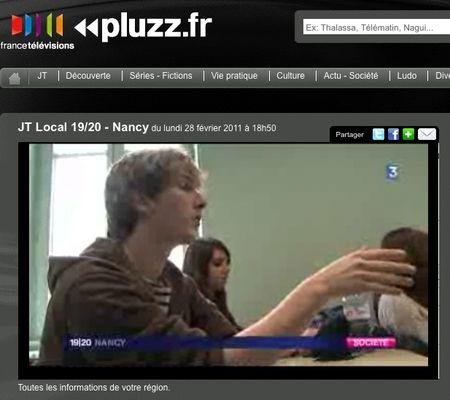 France3_28_2_11_Oralit__BDruesneSalle6
