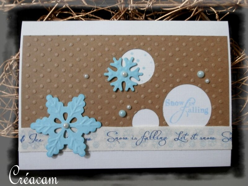 It_snows_Cards__4_