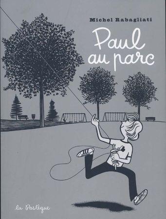 c-Paul-au-Parc