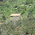 Vilanua (Espagne)