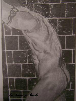 104 Sous la douche, (20-06-2011)
