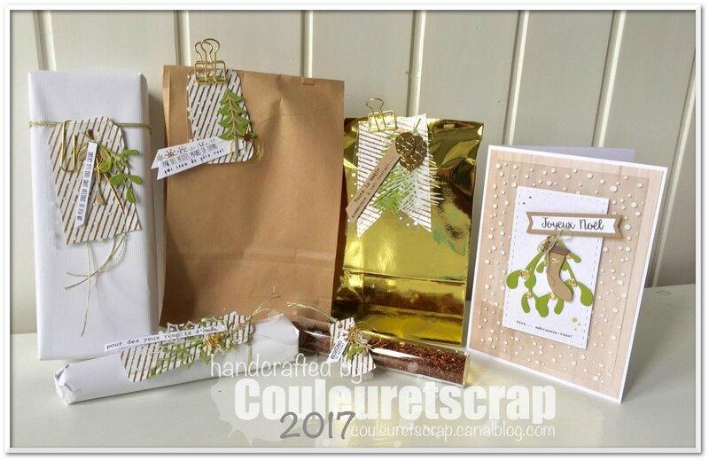 Couleuretscrap_cadeaux_noël_vert_ensemble1
