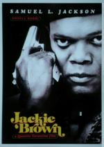 CPM Film Jackie Brown Samuel L