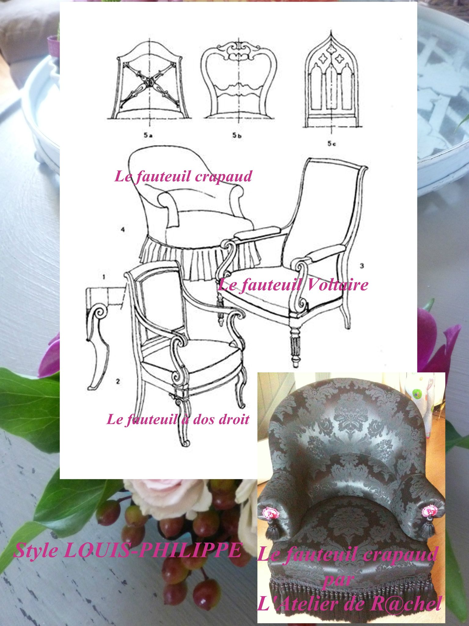 chaise longue anglaise with 26676546 on C3 A9tonn C3 A9 Femme Joli 2332550 also La Siesta Chaise Hamac Lounger Currambera Kiwi together with 440 Canape Scandinave Vintage 1789 Spoke Back 3700895403333 also Gabrielle Lord Conspiration 365 further Tissu Blanc Pas Cher.