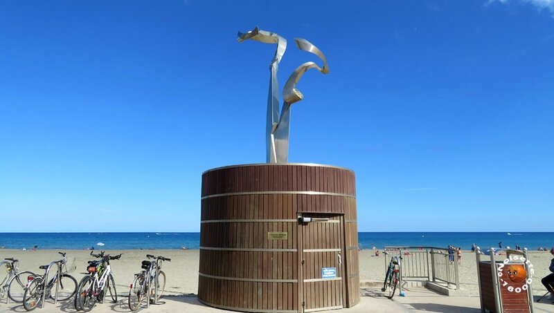 Canet-plage_4325