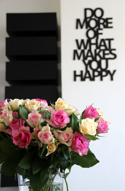 rose_happy