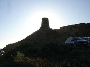 Corse 2011 en Juillet 090