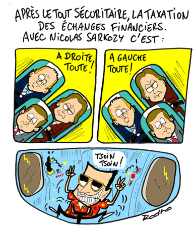Sarkozy_taxe_finance