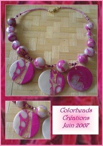collier_MG_3_pendants_rose