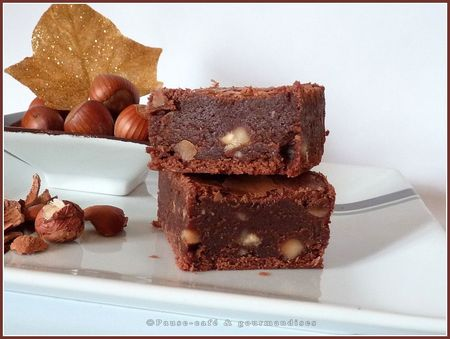 brownie_aux_noisettes__24_