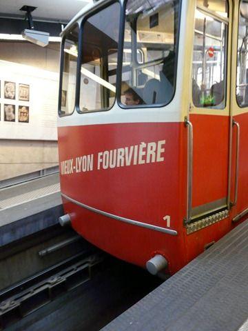 Lyon 001