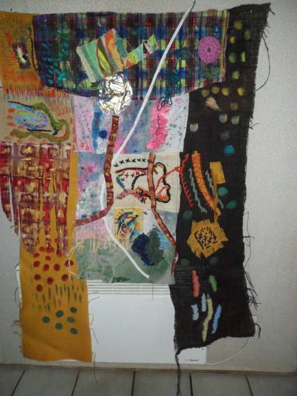 art textile contemporain 5 mai 2012 037