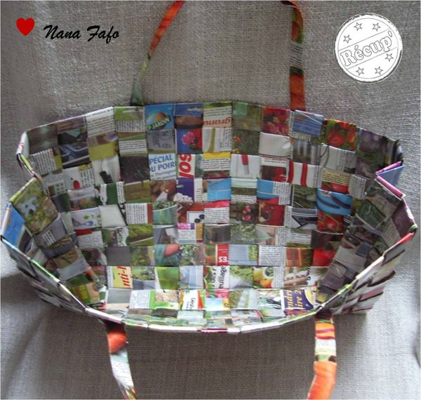 sac-papier-recyclage-magazine-03