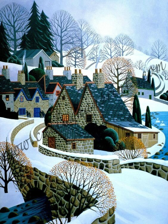 art irelande j'adorais george callaghan (16)