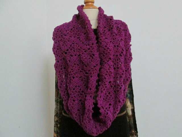 Big Snood (1)