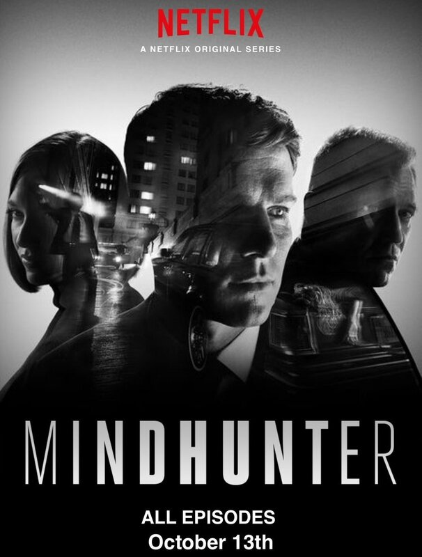 mindhunter-saison-1