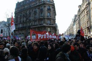 parti_socialiste_manifestation