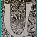 Consigne d'écriture n°2 - « lipogramme »