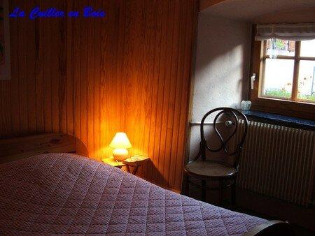 chambre_hote_09