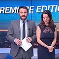 celinemoncel08.2017_02_01_premiereeditionBFMTV