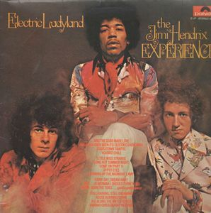 jimi_hendrix_experience-electric_ladyland(1)